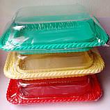 Маслёнка ( контейнер для хранения масла), фото 3