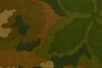 Ткань камуфлированная ,хлопок ( смесовая ), Т-5