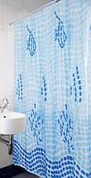 Шторка для ванной Arya Vincent 180*180 см арт.1353035