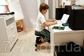 Ортопедический стул US MEDICA Zero Mini, фото 3