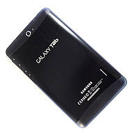 "Планшет-Телефон Samsung (наклека) 7""  (2SIM) 3G"