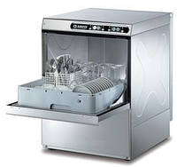 Посудомоечная машина Krupps C432DD (БН)