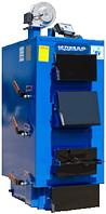 Угольные котлы Идмар (Вихлач, Вичлас) длительного горения GK-1-10 кВт