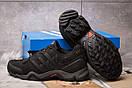 Кроссовки мужские Adidas Terrex Swift, черные (15192) размеры в наличии ► [  43 (последняя пара)  ], фото 4