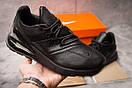 Кроссовки мужские Nike Air 270, черные (15162) размеры в наличии ► [  43 44 45 46  ], фото 2