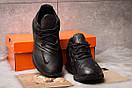 Кроссовки мужские Nike Air 270, черные (15162) размеры в наличии ► [  43 44 45 46  ], фото 3