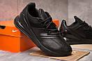 Кроссовки мужские Nike Air 270, черные (15162) размеры в наличии ► [  43 44 45 46  ], фото 5