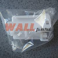 Фильтр топливный MR529135, Pajero Wagon 3,4 Mitsubishi