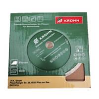 Алмазный диск KROHN 201311220