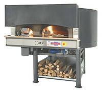 Печь для пиццы MRE 130 ST MORELLO FORNI