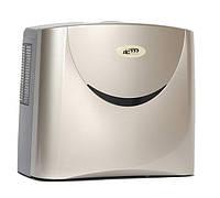 Климатический комплекс AIC (Air Intelligent Comfort) 3SK-AC0304M, фото 1