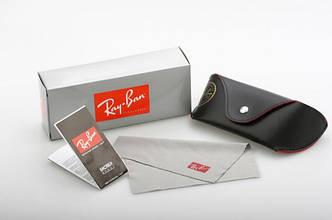 Футляр для солнцезащитных очков Ray Ban