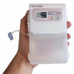 Амбулаторний інфузійний насос AJ5808