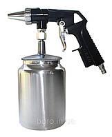 Пескоструйный пистолет AS-10
