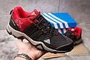 Кроссовки мужские Adidas AX2, черные (15202) размеры в наличии ► [  43 44 45 46  ], фото 2