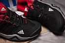 Кроссовки мужские Adidas AX2, черные (15202) размеры в наличии ► [  43 44 45 46  ], фото 6