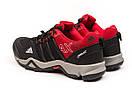 Кроссовки мужские Adidas AX2, черные (15202) размеры в наличии ► [  43 44 45 46  ], фото 8
