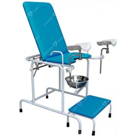 Кресло гинекологическое Завет КГ-2М