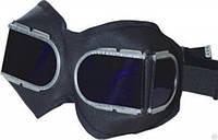 Очки защитные закрытые ЗН-1Г