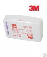 Противогазный фильтр P3 6035 3М