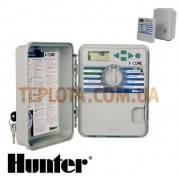 Контроллер управления Hunter X-CORE-401-E