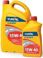 Моторное масло Classic 15W-40 (20 л), фото 1