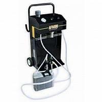 Машина для промывки холодильных систем и автокондиционеров   AFM100   CPS