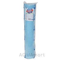 Картридж механический AquaFilter FCPP5M20B-AB 5 микрон антибактериальный