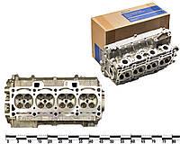 Головка блока цилиндров ВАЗ 2110, 2112, Приора, Калина, Гранта V-1600 16 кл (голая)  АвтоВАЗ