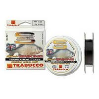 Ліска Trabucco S-Force Match Sinking 150м 0.16мм 053-00-160