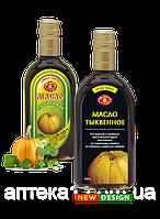 Масло арахиса (0,1л.Украина)-растительное масло с ранозаживляющими и выраженными антибактериальными свойствами