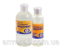 Бишофит-для суставов и мышц,Полтавский1000мл(РАГС ПБФ,Украина)