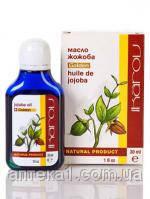Масло против морщин(Икаров,30мл)-косметическое масло которые питают, увлажняют и омолаживают кожу