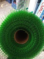 Сетка пластиковая (птичка) 1.5м*100м