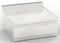 Выдвижной ящик для кухонного инвентаря Orest NU-HL-0,8 (700)