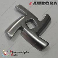 Нож для мясорубки Aurora AU-461, фото 1