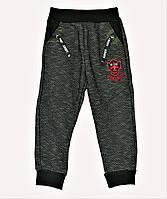 Спортивные штаны для мальчика Grace  Венгрия
