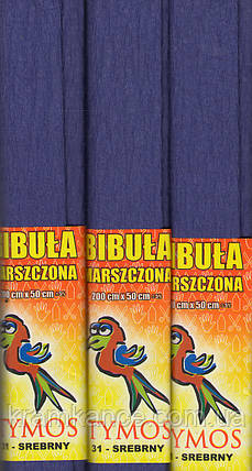 Бумага крепированая TYMOS Польша №31, фото 2