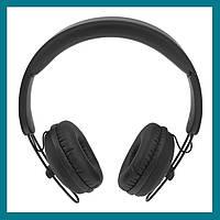 Наушники беспроводные Bluetooth AWEI A800BL Black