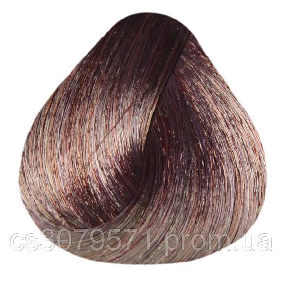 SE/66 Крем-краска De Luxe Sense Фиолетовый