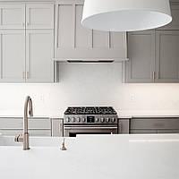 Кухня в стиле современная классика изготовление по индивидуальным проектам , фото 1