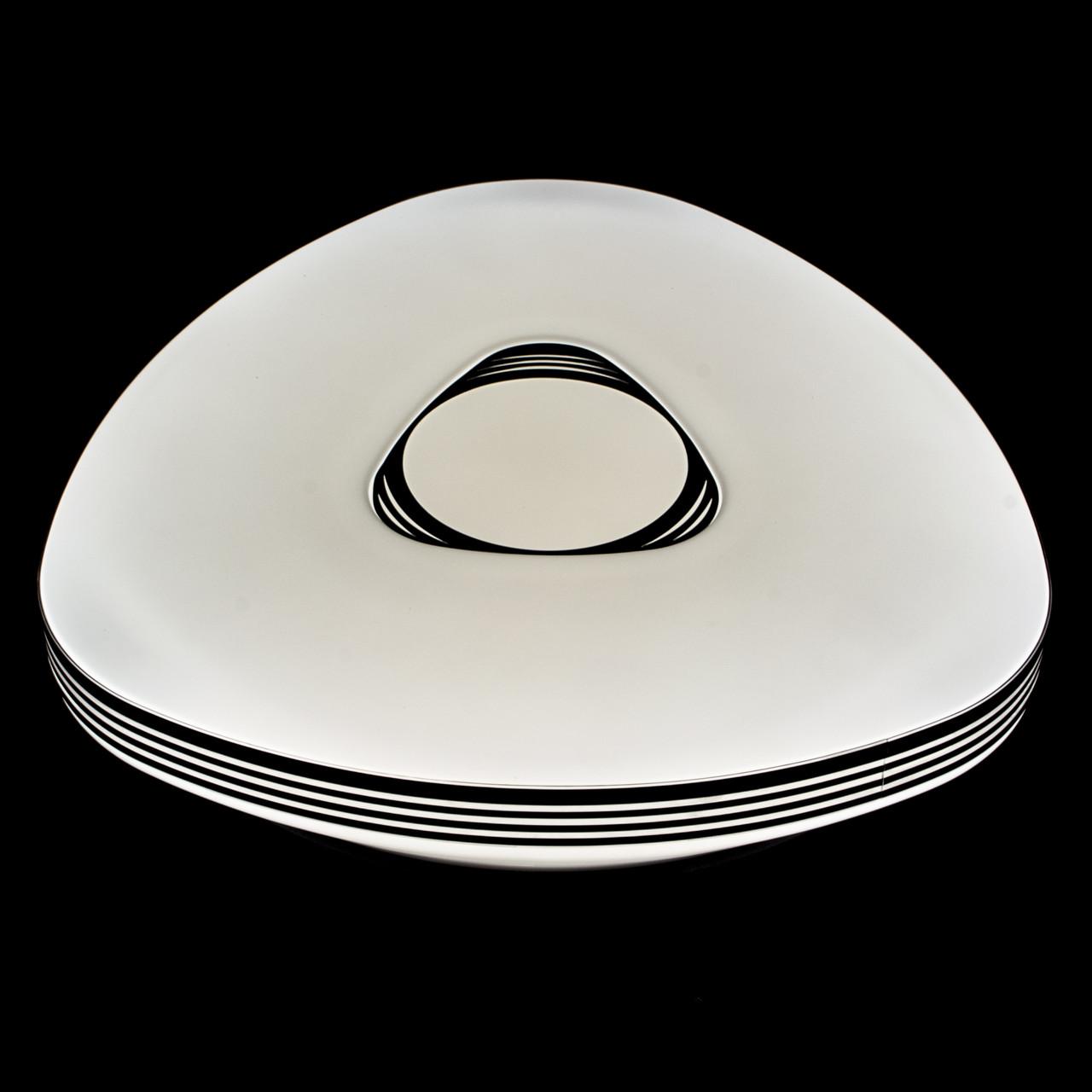 """Светодиодный смарт-светильник """"Прометей"""" P3-Di033/500/72W"""