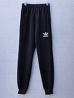 Трикотажные брюки для мальчиков (7-12 лет) оптом в Одессе.