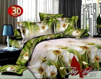 Комплект постельного белья HL291