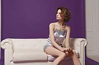 Пижама женская MODENA P077-3, фото 1