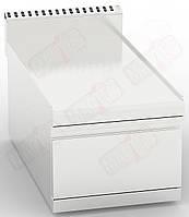 Выдвижной ящик для кухонного инвентаря Orest NU-HL-0,4 (700)