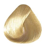 10/17 Крем-краска De Luxe Sense Светлый блондин пепельно-коричневый