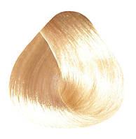10/65 Крем-краска De Luxe Sense Светлый блондин фиолетово-красный