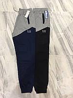 Чоловічі трикотажні штани норма.Оптовий продаж зі складу в Одесі