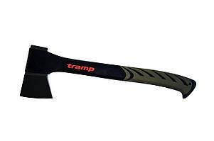 Топор Tramp 45 см